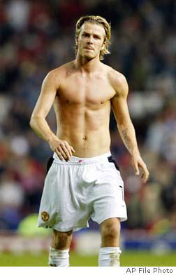 david beckham ����� ���...... David-Beckham---soccer.jpg